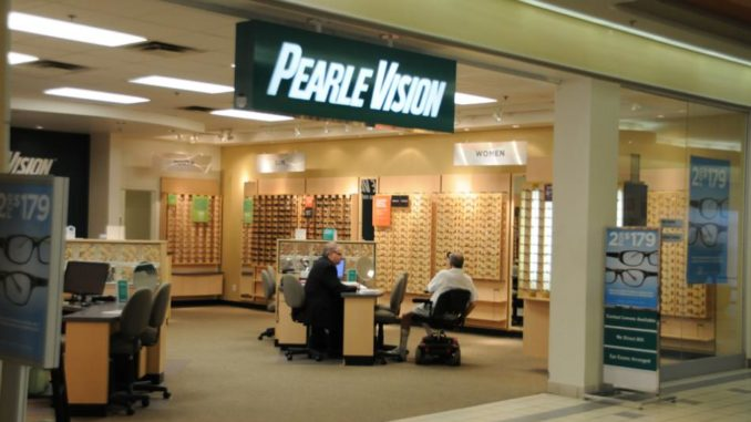 2f4d8fea576cbb Eye Exam Costs at Pearle Vision